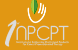 Larkin College of Pharmacy co-organizes global event on natural products in cancer prevention and therapy