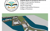 Larkin Proposes New Charter Middle School for Health Sciences in Naranja, FL.