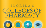 Florida Pharmacy Today highlights Larkin College of Pharmacy Launch