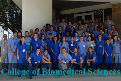 biomed_slidercol