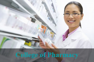 pharmacy_slidercol