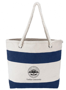 larkin-university-nautical-resort-cotton-tote-1510584581-png
