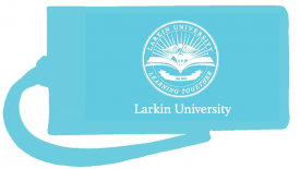 larkin-university-translucent-executive-lugga-1510585123-png